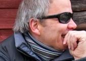 Aasta ajakirjaniku nominendid on Jürgen, Kaukvere ja Vaitmaa