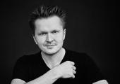 Tallinna Kammerorkestri pidunädalad avab Kristjan Randalu uudisteose esiettekanne