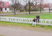 Tartu Tervishoiu Kõrgkool avab Tallinnas uksed