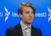 ÄGE VIDEO: Daniel Levi miksis kokku kõik Eesti Laulu finalistide laulud!
