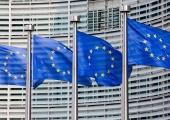 EL kooskõlastas Vene sanktsioonide pikendamise
