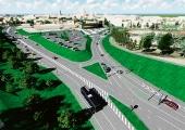 Gonsiori tänava ehitus jõuab uude etappi