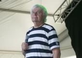 EV100: Mustamäe tähistab riigi sünnipäeva tasuta Ivo Linna kontserdiga