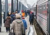Statistika: Eesti linnade rahvaarv kasvab iga päev 100 000 võrra