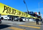 USA politsei teatel kavatses 11-aastane kaasõpilasi tulistada
