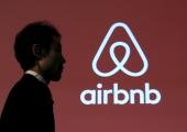 Kinnisvaraekspert: korteriühistud üritavad Airbnb ära keelata