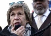 USA õpetajate liit tõrjus Trumpi idee õpetajate relvastamisest
