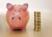 Riigieelarve tulud kasvasid mullu 10,9 protsenti 9,31 miljardi euroni