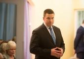 Peaminister Ratas: Eesti otsib võimalusi Sahara-taguse Aafrika toetamiseks