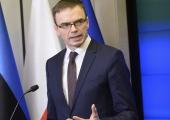 Mikser: Eesti vajab rõõmsat rahvuslust