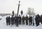 FOTOD! Tallinn Jüriöö pargis süüdati traditsiooniline vabaduslõke