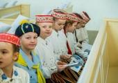 EV100 sünnipäevanädala tähtsündmused on tagasi Tallinnas