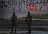 Siseminister: Prantsusmaal on tänavu nurjatud kaks terrorirünnakut