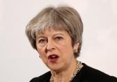 May: Suurbritannia ja EL-i juurdepääs teineteise turgudele väheneb