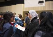 Saksamaa tahab Eestisse tagasi saata kolm kvoodipagulaste peret