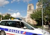 Poola võimude käes on Pariisi terrorirünnakute peaorganiseerija abi
