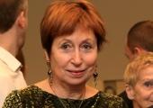BIRUTE KLAAS-LANG: Eesti keele õpetajatest on puudus