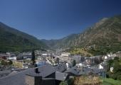 Andorras on esimene suurem streik 1933. aastast saadik