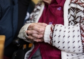 Läänemaa investeerib erihoolekande peremajja üle miljoni euro