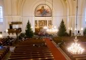 """""""Johannese passioon"""" toob Kaarli kirikusse 300-liikmelise koosseisu"""