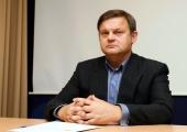 Villem Tori: Mustamäel ei pääse kiirabi ja päästeautod majadele ligi