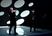 Pet Shop Boys esineb maailmaturnee raames Õllesummeril