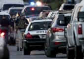 Austinis sai järjekordses plahvatuses vigastada inimene