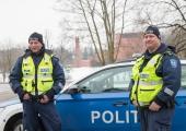 Politsei: mullu esitati Eestis 116 rahvusvahelise kaitse taotlust