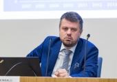 Justiitsministeerium ei ole vastu omavalitsuspäeva kehtestamisele