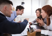 Lugeja küsib: kas töövaidluskomisjon aitab tööl lahendada vaidlust?