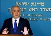 Netanyahu peatas ÜRO-ga Aafrika migrantide osas saavutatud leppe