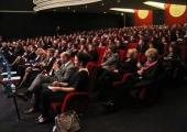 Wiesbadenis toimub Baltimaade filmiajaloo konverents