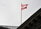 Läti seim kaalub koolihariduse alustamise vanuse langetamist