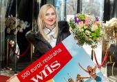 FOTOD! Tallinnas valiti Eesti 2018. aasta parim sekretär