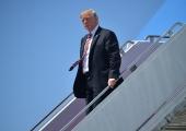 Trump ei taha leppida OPEC-i hindadega