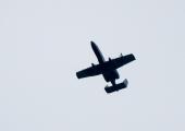 Suurõppusest Siil võtab osa kokku 20 lennukit ja kopterit