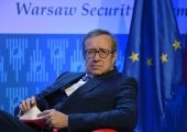 Ilves: Eesti IT-edu ei põhine tehnilisel arengul, vaid poliitilistel otsustel
