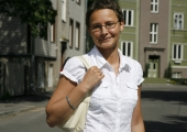 Tartu lastekirjanduse auhinna laureaat on Kadri Hinrikus