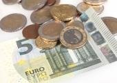 Kohus otsustab, kas suur pank pettis investoreid