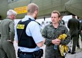 Prokuratuur taotleb Taani allveelaevnikule eluaegset vangistust