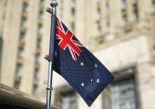 Austraalia avas Tallinnas oma esimese pop-up saatkonna