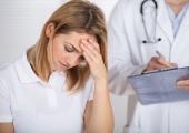 Endised ohvriabi juhtivtöötajad asutasid vaimse tervise edendamise organisatsiooni