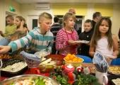 Lastemajast on sel aastal abi saanud 32 last