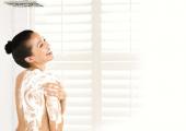 Seitse soovitust nutikaks duši all käimiseks