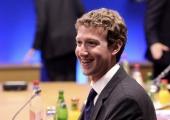 Facebooki kvartalikasum kasvas jõudsalt