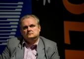 """Tallinna Keskraamatukogus saab kuulata loengut """"Alternatiivajalugu kui ilukirjanduslik žanr"""""""