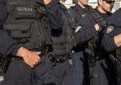 Prokurör: Prantsusmaal tuvastati 416 Islamiriigi rahastajat