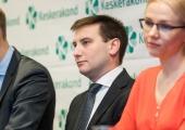 Svet: Heli Lääts väärib mälestusmärki Jaak Joala ja Urmas Oti kõrvale