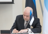 Siseministeerium: TJA peaks parandama gaasiseadmete järelevalvet
