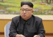 Eksperdid kahtlevad Põhja-Korea tuumarajatise kokkuvarisemises